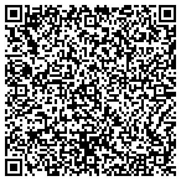 """QR-код с контактной информацией организации Частное предприятие Тов """"Евроторг"""""""