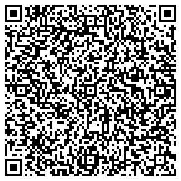 """QR-код с контактной информацией организации Общество с ограниченной ответственностью ООО """"Ювента-Юг"""""""