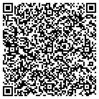 QR-код с контактной информацией организации ЗАО Белсвязькомплект-К