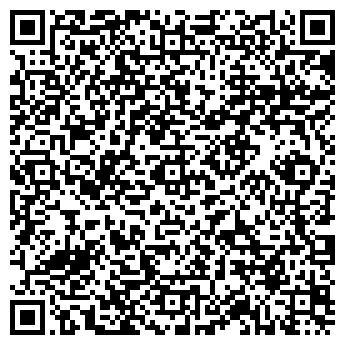 QR-код с контактной информацией организации Частное предприятие Обелиск