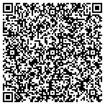 """QR-код с контактной информацией организации ООО """"Сталь групп"""""""