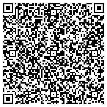 """QR-код с контактной информацией организации Другая Интернет-магазин """"ГРАНИТ"""""""