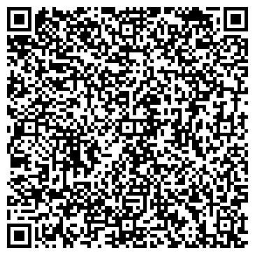 """QR-код с контактной информацией организации Частное предприятие Частное предприятие """"Церковная утварь"""""""