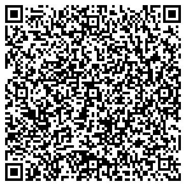 QR-код с контактной информацией организации Интернет-магазин - «Tick»