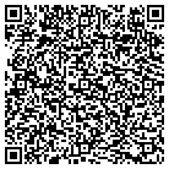 QR-код с контактной информацией организации Ива-Мебель, ООО