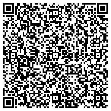 """QR-код с контактной информацией организации Интернет-Магазин """"Posuda 5"""""""