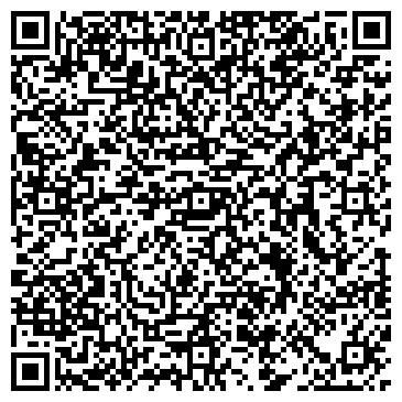 QR-код с контактной информацией организации «Digital technology»