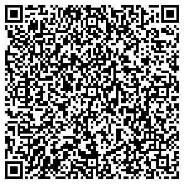 QR-код с контактной информацией организации ЧП Петросян А. К., Субъект предпринимательской деятельности