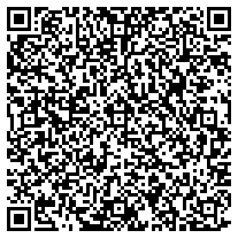 QR-код с контактной информацией организации ЧП «Арктика», Частное предприятие