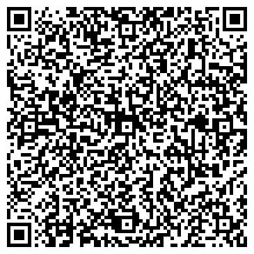 """QR-код с контактной информацией организации торговая компания """"Киосксервис"""""""