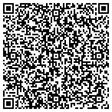 """QR-код с контактной информацией организации Компания """"SKjGroup"""""""