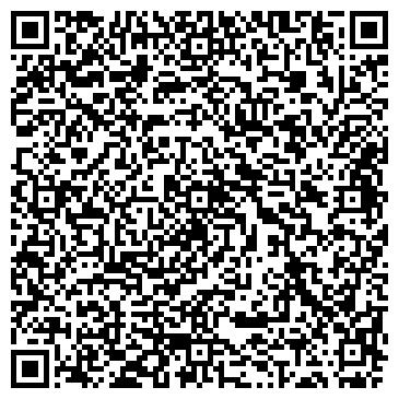 QR-код с контактной информацией организации ДОМ ПИВНОГО ОБОРУДОВАНИЯ в КИЕВЕ