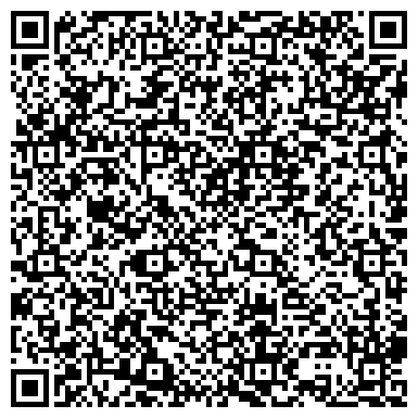 QR-код с контактной информацией организации Магазин RnB одежды «Candy Shop»