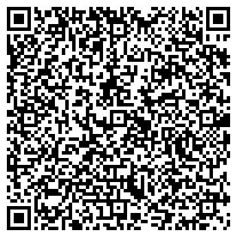 QR-код с контактной информацией организации Ювелир торг