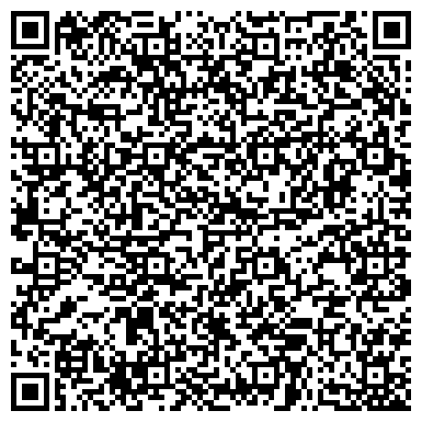 QR-код с контактной информацией организации ИП Герасименко Сергей Геннадьевич