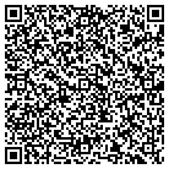 QR-код с контактной информацией организации Jok-system