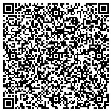 QR-код с контактной информацией организации Частное предприятие Vital Logistic, ТОО