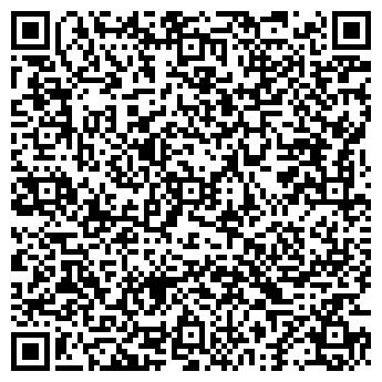 """QR-код с контактной информацией организации ЧП """"ФИРМА БИС"""""""