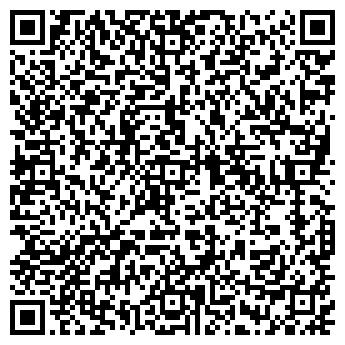 QR-код с контактной информацией организации Mint Distribution,Inc.