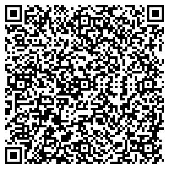 QR-код с контактной информацией организации Другая ТОО «Peltrag»