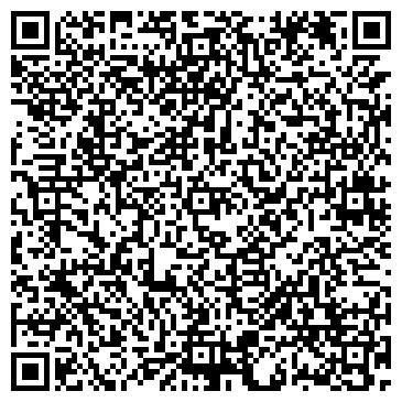 QR-код с контактной информацией организации ЗАПАДНО-УРАЛЬСКИЙ ИНСТИТУТ ЭКОНОМИКИ И ПРАВА НОУ