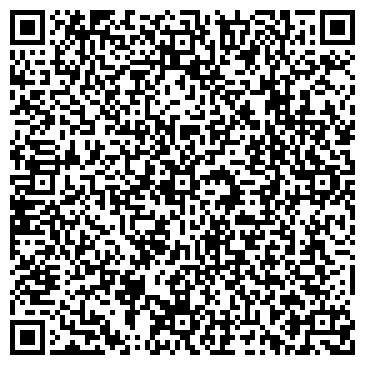 QR-код с контактной информацией организации Общество с ограниченной ответственностью ООО «Прод-Альянс Системс»