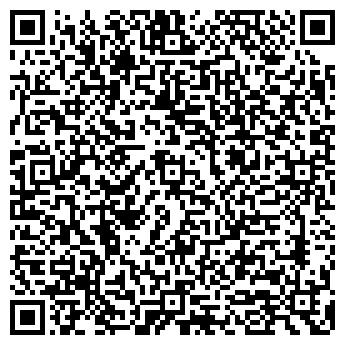QR-код с контактной информацией организации Fotocinema
