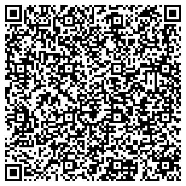 """QR-код с контактной информацией организации музично-комп'ютерний магазин """"ЗIMO"""""""