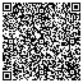 QR-код с контактной информацией организации FOTOTRADE