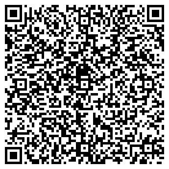 QR-код с контактной информацией организации ИП Зиборова О. А.