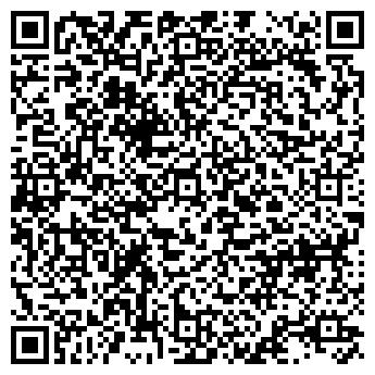QR-код с контактной информацией организации Musical Instruments