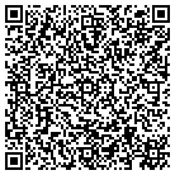 QR-код с контактной информацией организации « City Sound Group »