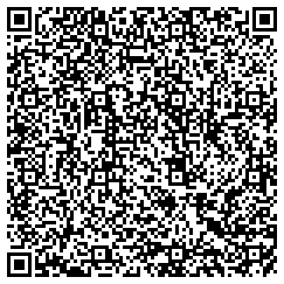 QR-код с контактной информацией организации ЗАПАДНО-УРАЛЬСКИЙ ИНСТИТУТ ЭКОНОМИКИ И ПРАВА НОУ ЭКОНОМИЧЕСКИЙ ФАКУЛЬТЕТ
