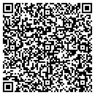 QR-код с контактной информацией организации Частное предприятие Linetech