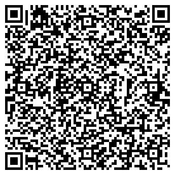 QR-код с контактной информацией организации DIGITAL technology