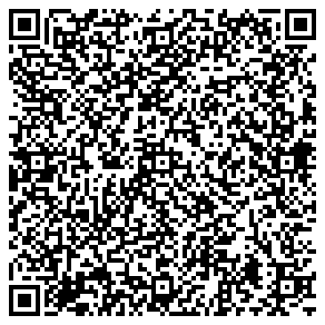 """QR-код с контактной информацией организации Интернет магазин """"Домашняя Посудка"""""""