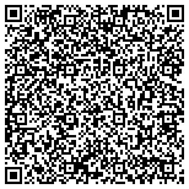 """QR-код с контактной информацией организации Интернет -магазин """"Shop-Визаж """""""