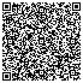 QR-код с контактной информацией организации Venera Professional
