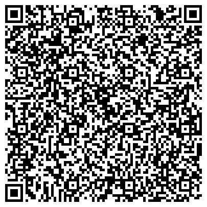 QR-код с контактной информацией организации ЗАПАДНО-УРАЛЬСКИЙ ИНСТИТУТ ЭКОНОМИКИ И ПРАВА НОУ ЮРИДИЧЕСКИЙ ФАКУЛЬТЕТ
