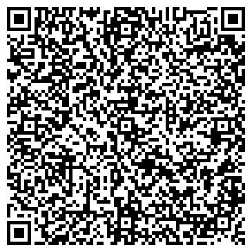 """QR-код с контактной информацией организации Интернет-магазин """"Павлина"""""""