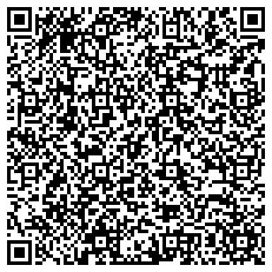 QR-код с контактной информацией организации ЗАПАДНО-УРАЛЬСКИЙ ИНСТИТУТ ЭКСПЕРТИЗЫ, ОЦЕНКИ И АУДИТА