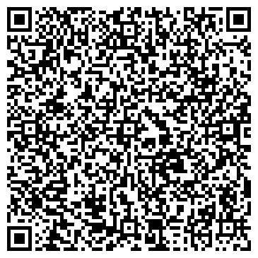 QR-код с контактной информацией организации интернет-магазин «ТоргВес»