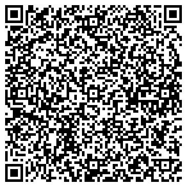 """QR-код с контактной информацией организации РА """"ПроМаркет"""""""