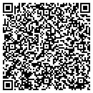 QR-код с контактной информацией организации Чп Никитин