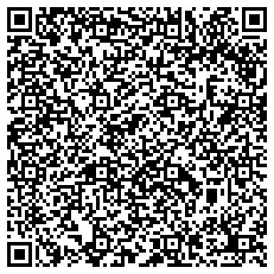QR-код с контактной информацией организации Эротическое женское белье