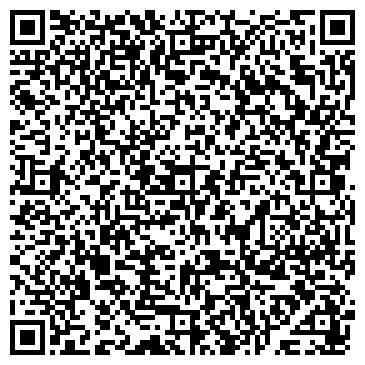 """QR-код с контактной информацией организации Интернет-магазин """"НаталиМакс"""""""