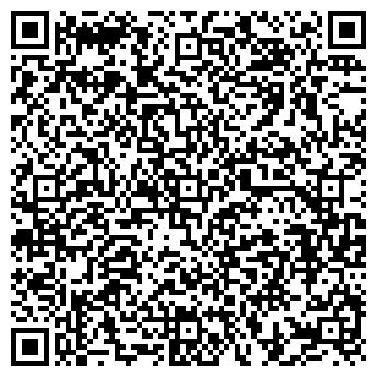 """QR-код с контактной информацией организации ООО """"РуссоЭспрессо"""""""