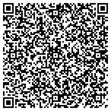 QR-код с контактной информацией организации Пыжов, ЧП