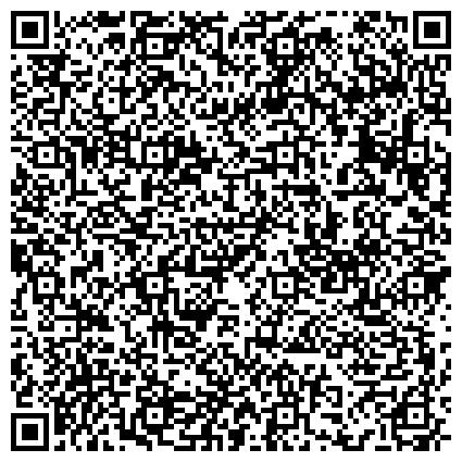 QR-код с контактной информацией организации ИНСТИТУТ УСКОРЕННОГО ОБУЧЕНИЯ РУКОВОДЯЩИХ РАБОТНИКОВ Г. САНКТ-ПЕТЕРБУРГ ПРЕДСТАВИТЕЛЬСТВО В Г. ПЕРМИ НОУ