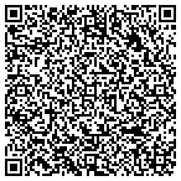 QR-код с контактной информацией организации Nur enterprises KZ (Нур ентерпрайсес КЗ), ИП